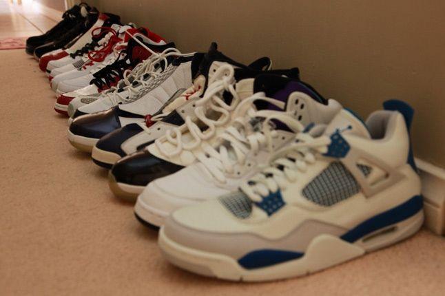 Nike Collection Marco Budiono 17 1