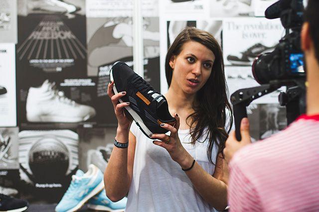 Sneakerness Zurich 2014 Recap 29