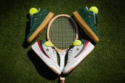Packer Shoes Fila Tennis Hall Of Fame Teaser Thumb