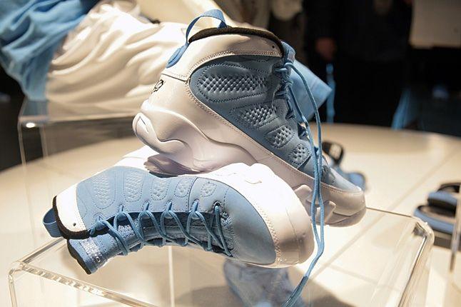 Wbf Day1 Jordan Ix Retro 1 1