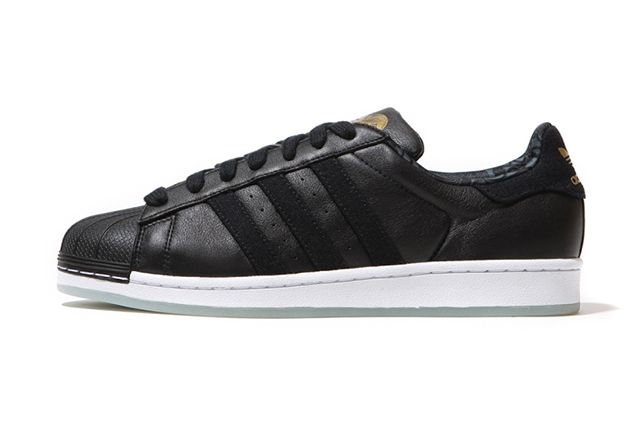 Adidas Originals 2015 Chinese New Year Collection 02