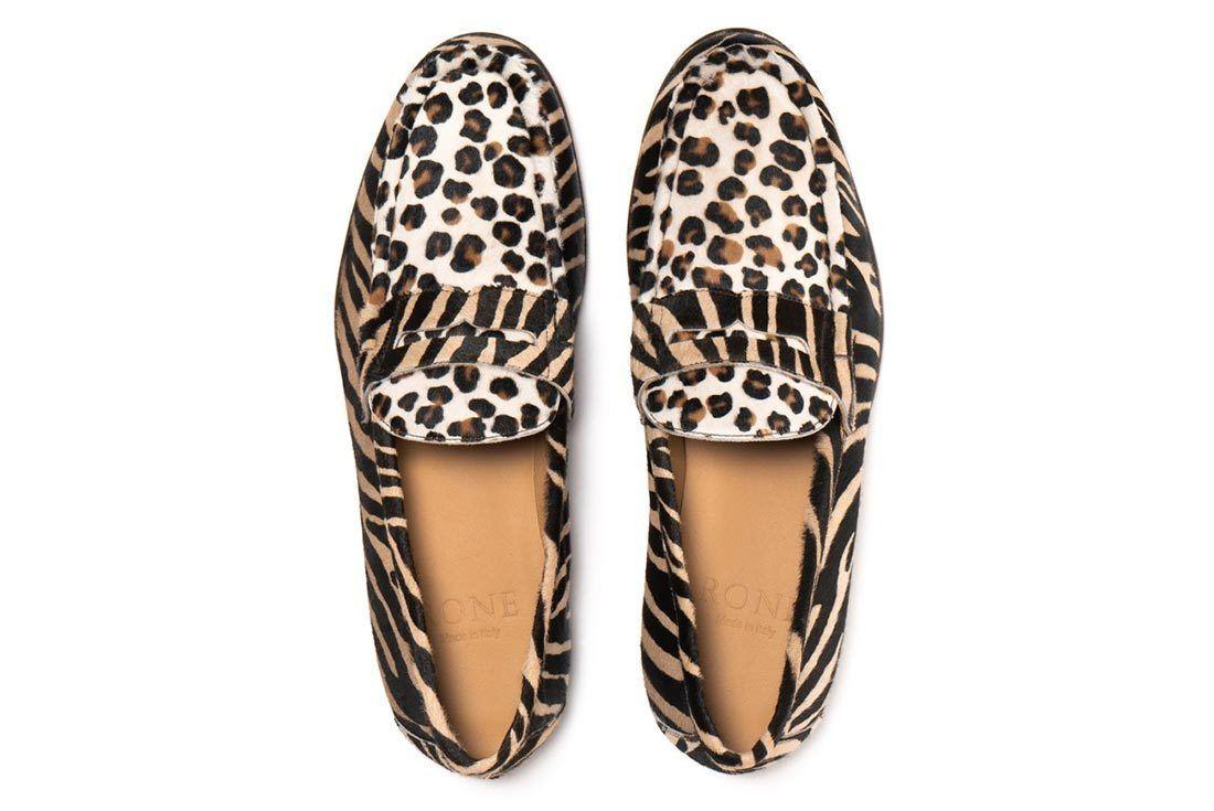 Rone Footwear 2