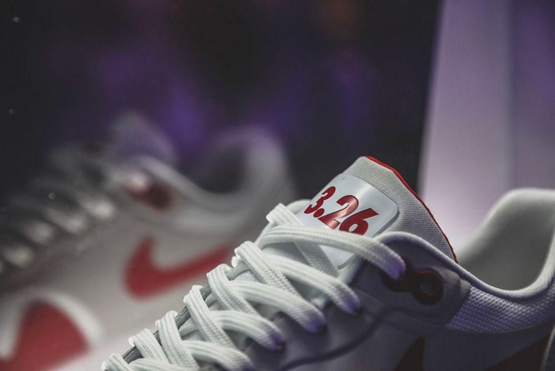 Nike Air Max Lab London 14