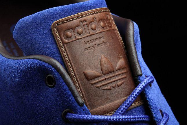 Adidas 80S Clean 07 1