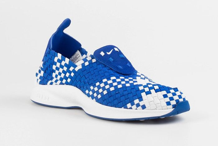 Colette 20Th Anniversary Nike Air Woven 001
