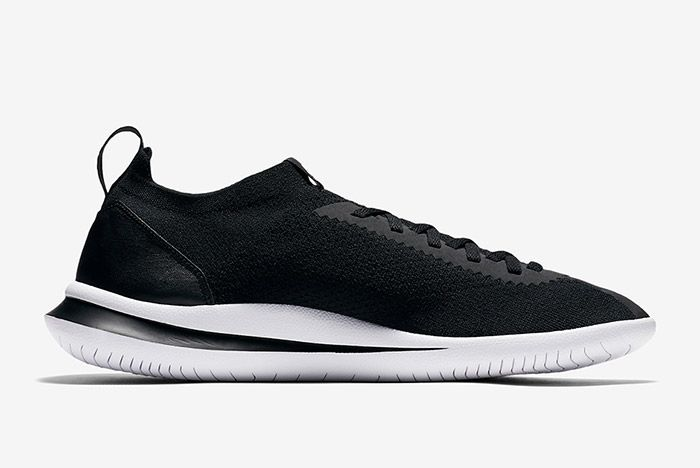 Nike Cortez Flyknit 4