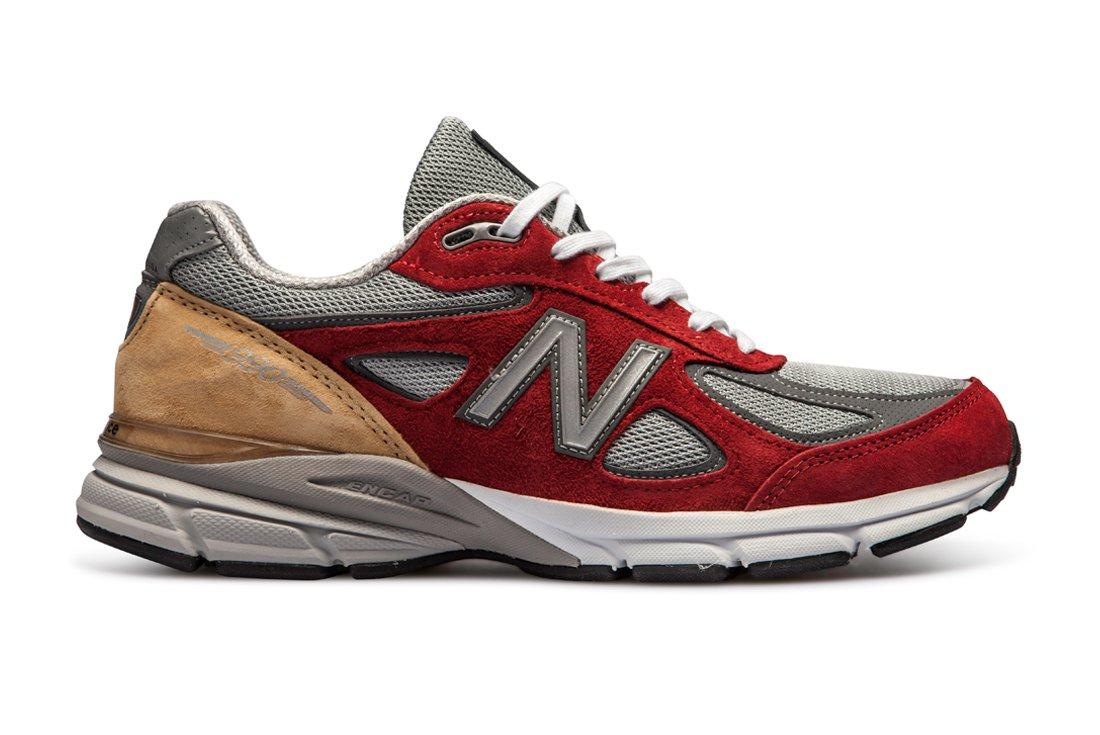 Nb990 V4 Thanksgiving 1