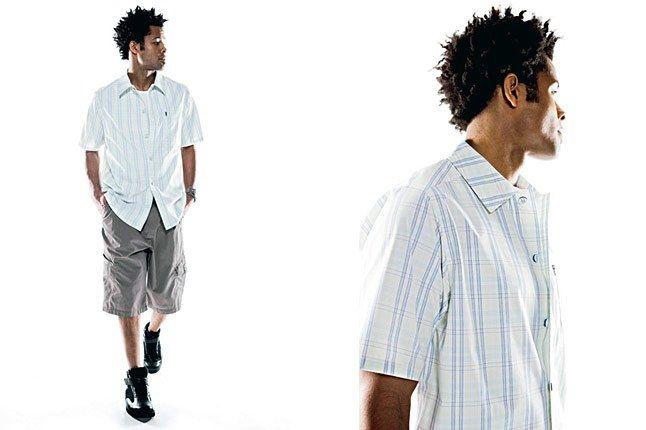 Jordan Apparel Fall 2010 3 1