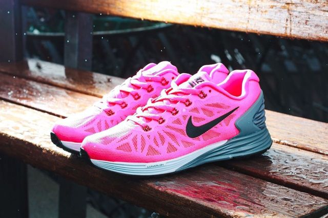Nike Wmns Lunarglide 6 July Releases 8