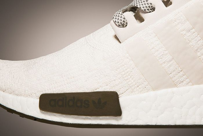 Champs Sports Exclusive Adidas Nmd Eqt 8