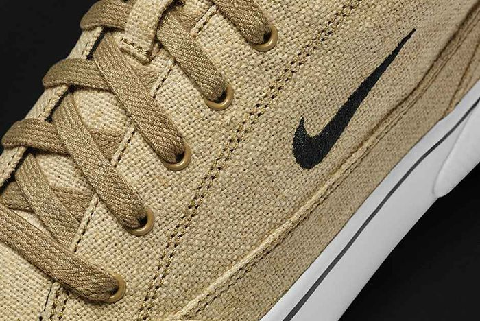 Nike Sb 420 Hemp Pack4
