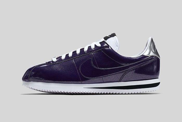 Nike Cortez 5