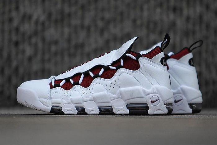 Nike Air Money New Sneaker Freaker 6