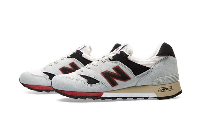 New Balance Made In England M577 Gkr 4