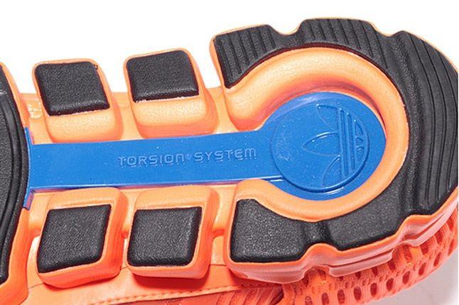 Adidas David Beckham Climacool Undftd 7 1