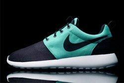 Nike Roshe Run Tiffany Thumb