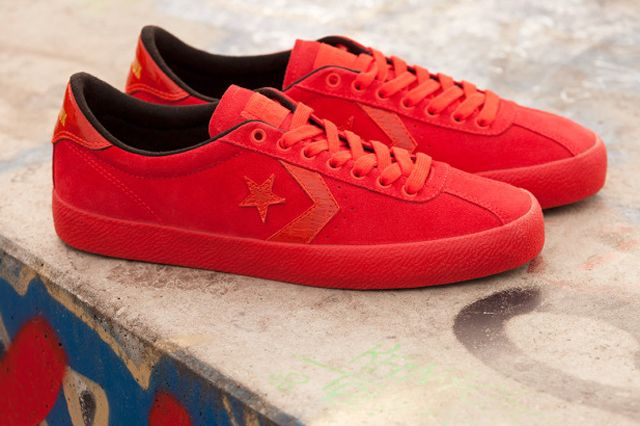 Converse Cons Launches The Breakpoint Pack With Four European Retailers 4 4 Copy