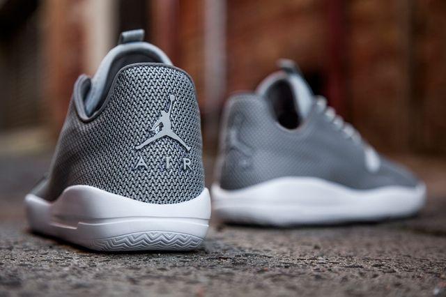 Jordan Eclipse Cool Grey 1