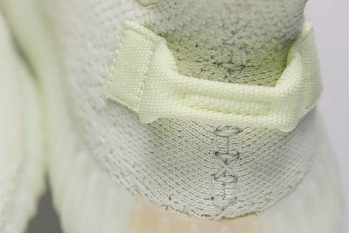 Adidas Yeezy Boost 350 V2 Butter 11