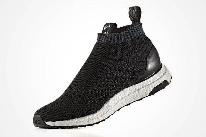 Adidas Ace 16 Pure Control Ultraboost Feature