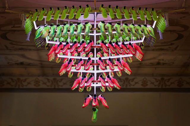 Nike 2014 Nfc Showcase Image21