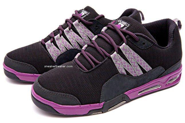 Ctxe S Foothills Purple2 2