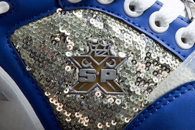 Spx Street Kicks Hi Sequen Blue Detail 1