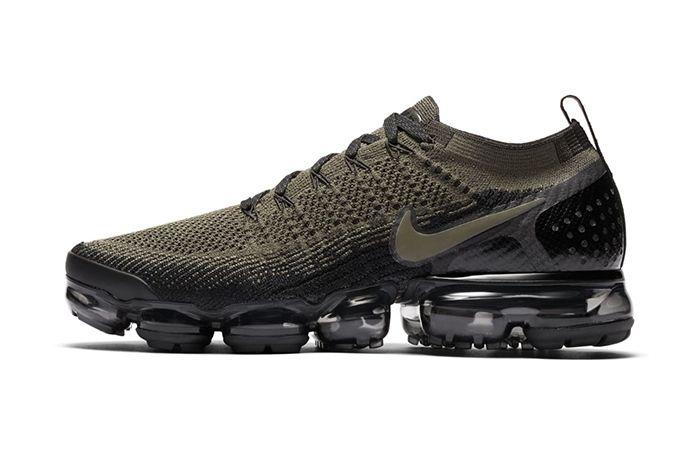 Nike Air Vapormax 2 0 Leopard Crocodile 2