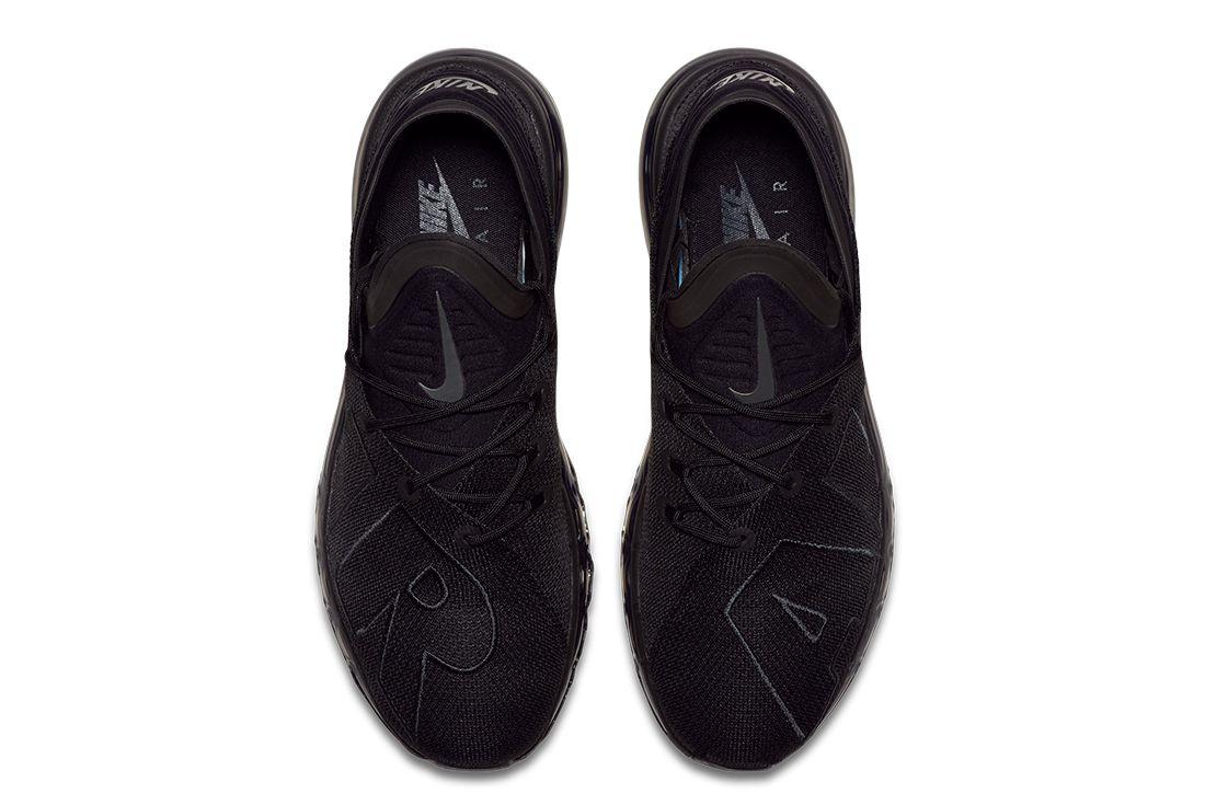 Nike Air Max Flair Pack 4