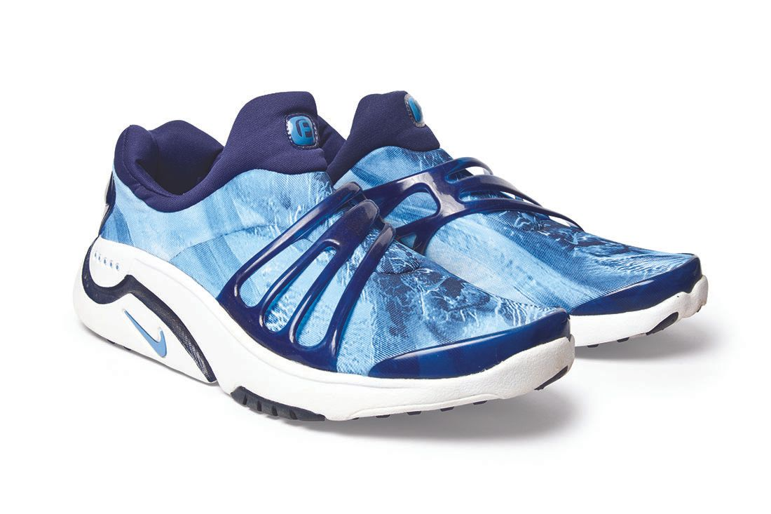 Presto Escape Nike Presto Early Years Favourites Feature
