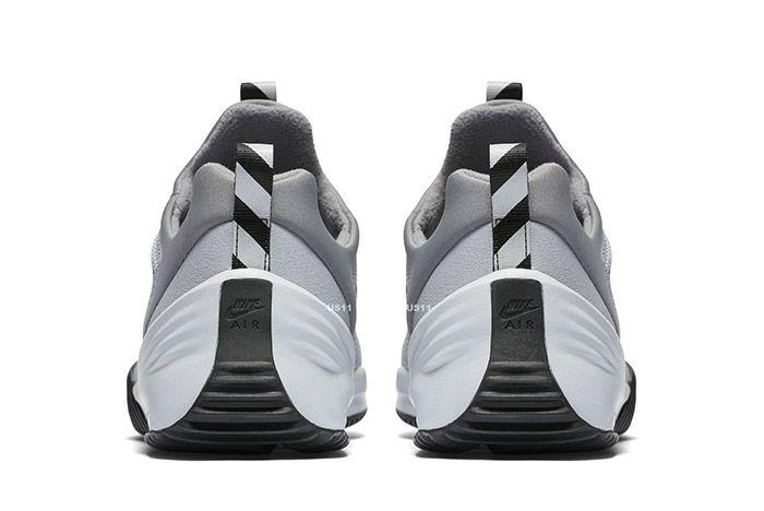 Nike Air Max Grigoria 5