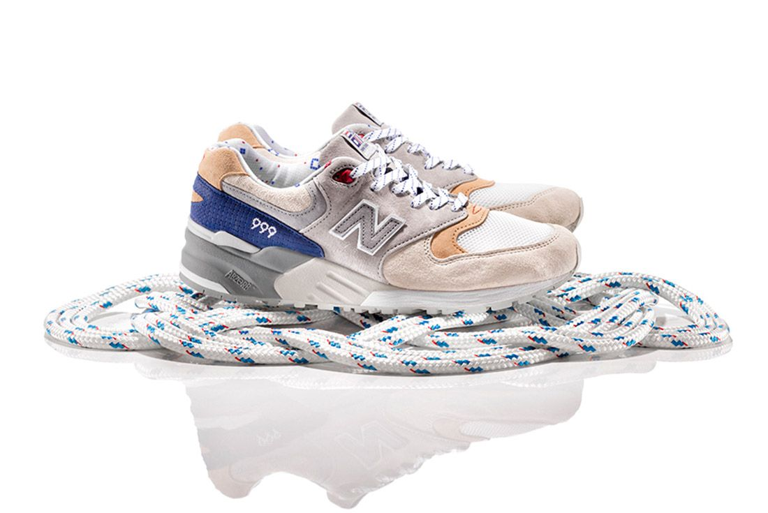 Concepts X New Balance 999 Hyannis11