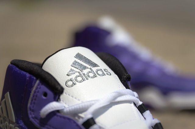 Adidas Crazy 2 Power Purple 6
