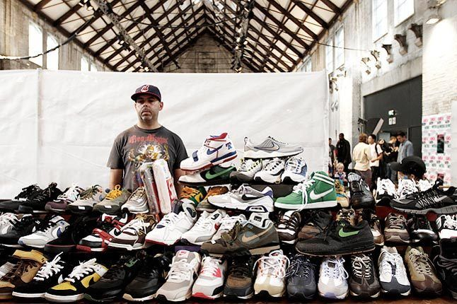 Sneakerness Amsterdam 16 1