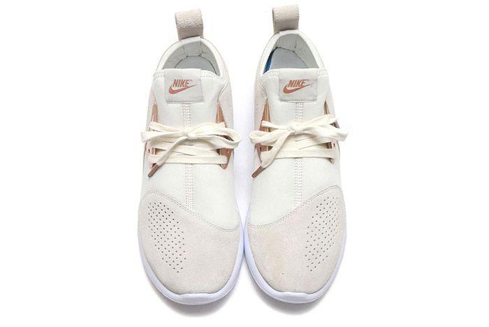 Nike Lunarcharge Premium 6