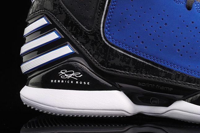 Ss12 773 Blue Profile Back 1