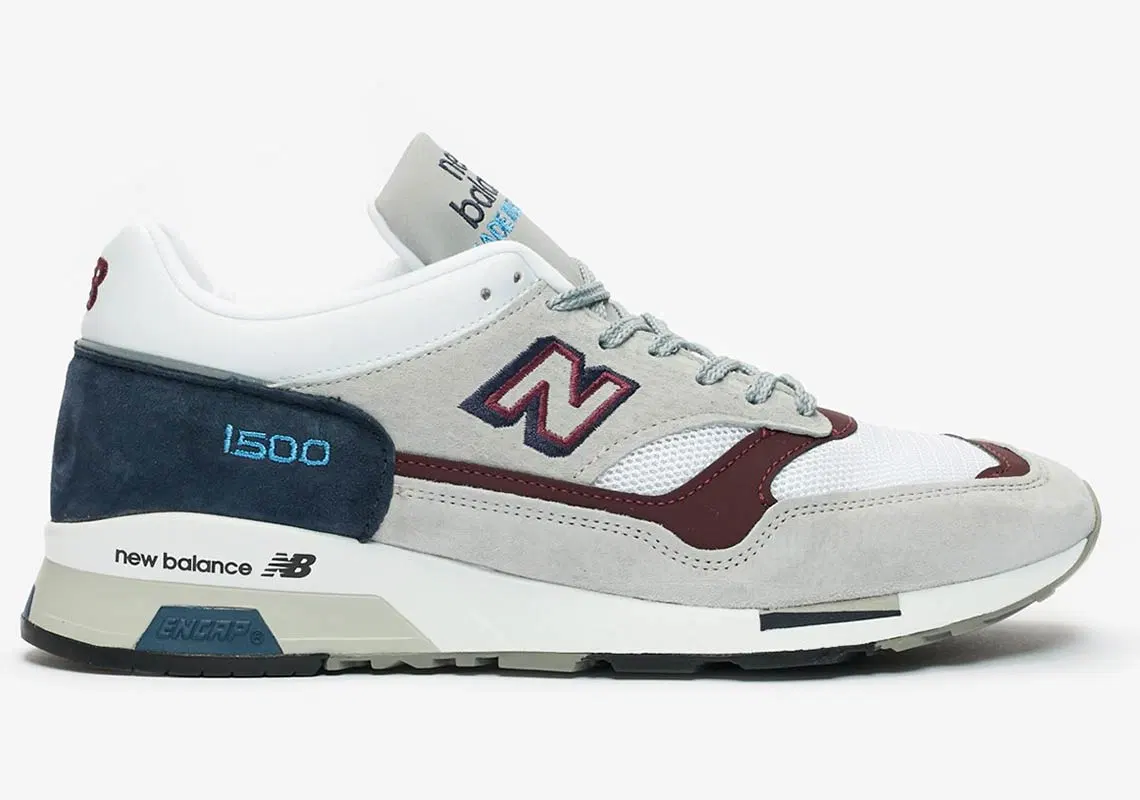 new balance 1500 archive, OFF 78%,Cheap price !