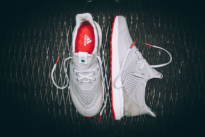 Solebox X Adidas Ultra Boost 1