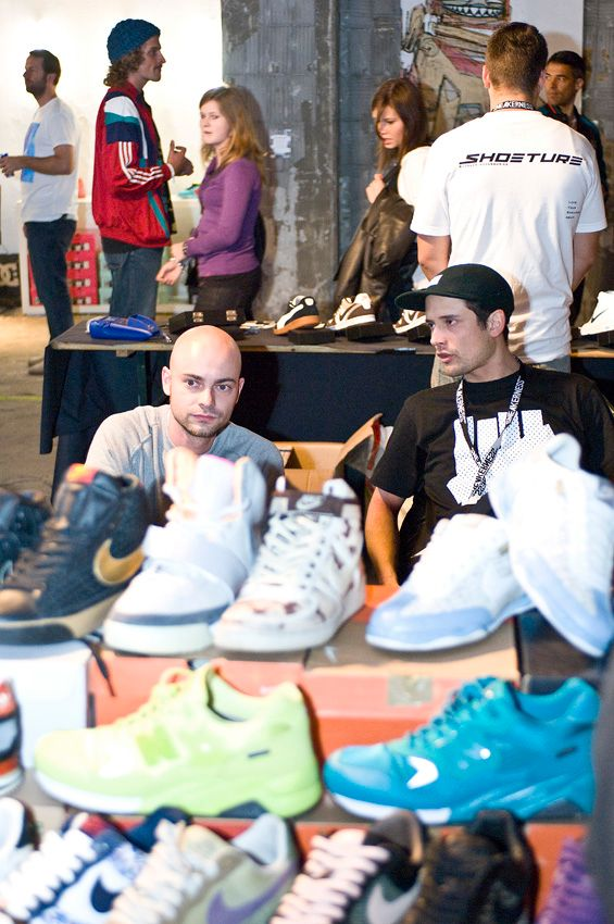 Sneakerness Wien 101009 013 1