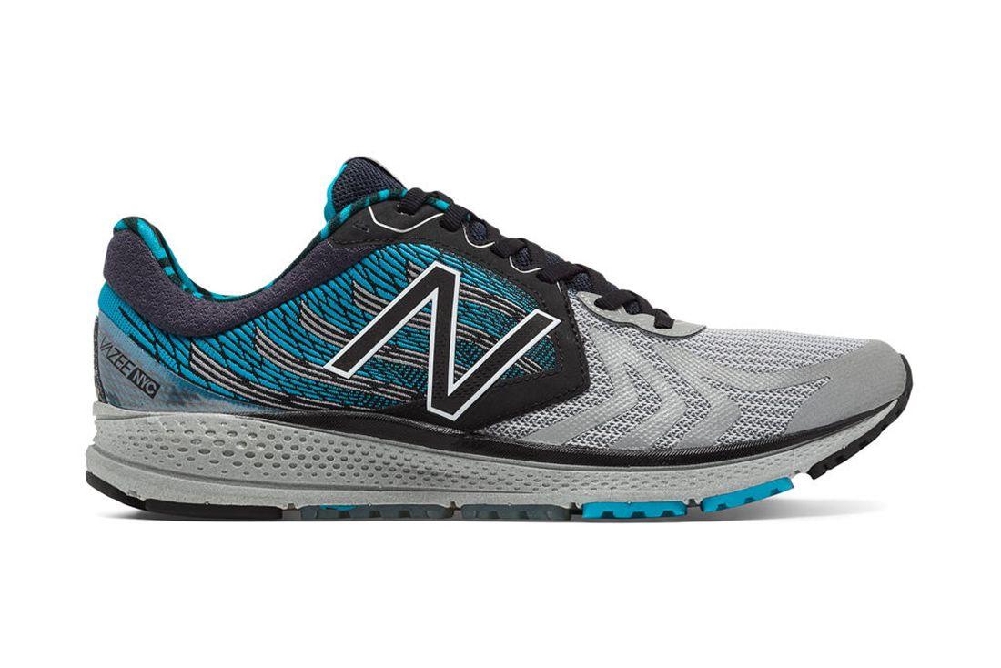 New Balance Vazee Pace V2 Nyc Marathon 2016 Lateral