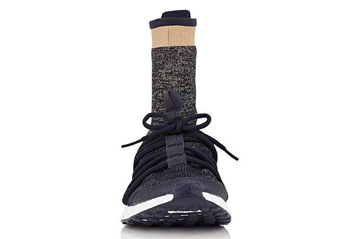 Stella Mccartney Adidas Ultra Boost X High 5