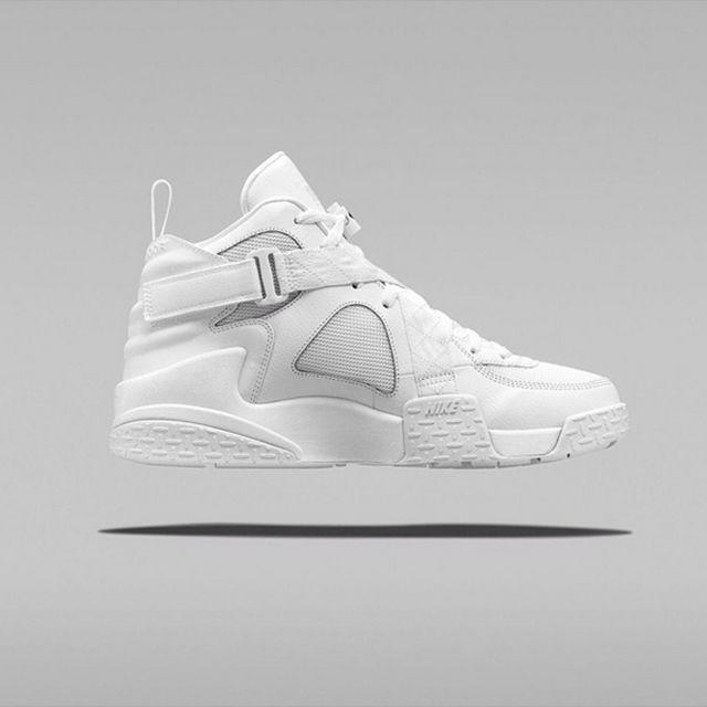 Pigalle Nike Air Raid Pack