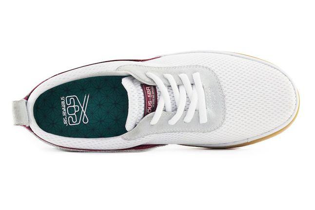 Sneakersbr Ous Naval 5Br Top 1