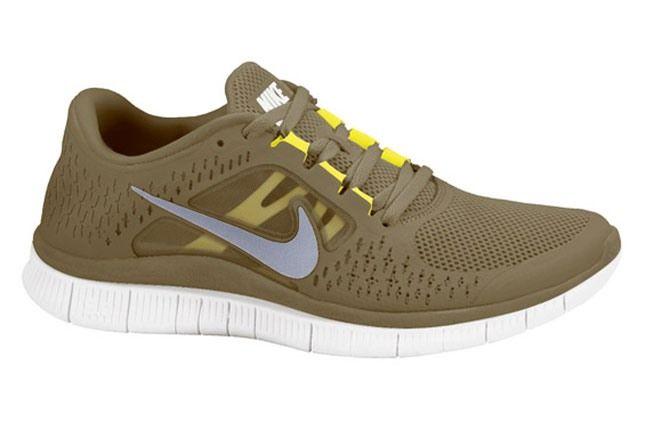 Nike Free Run 11 1