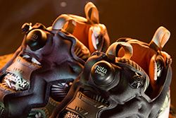 Invincible Reebok Insta Pump Fury Thumb
