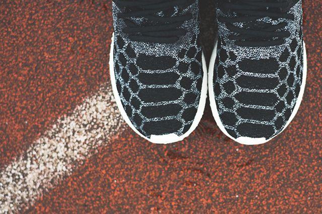 Tubular Runner Prime Knit B25574 Black Carbon Sneaker Politics Hypebeast 5 1024X1024