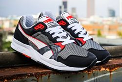 Puma Trinomic Xt1 Plus Ss14 Pack Thumb