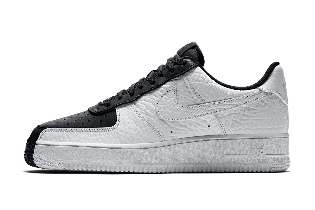 Nike Air Force 1 Split 4
