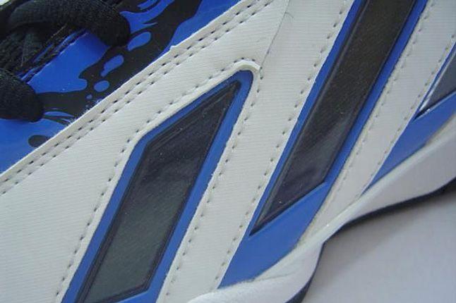 Adidas Adipower Howard 3 07 1