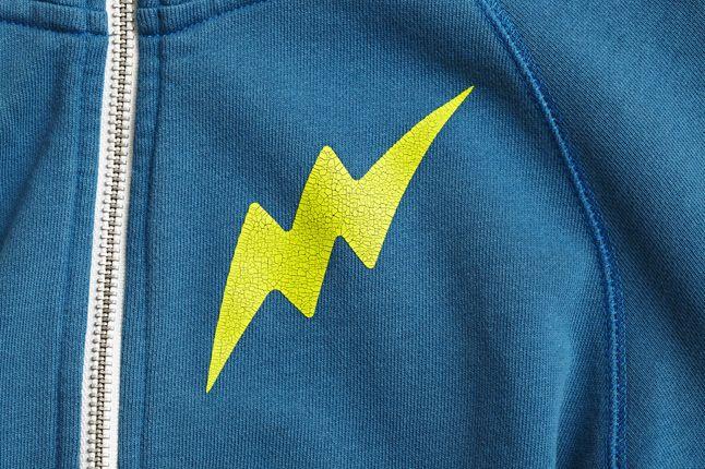 Nike Sportswear Spring 2012 Running Collection 45 1